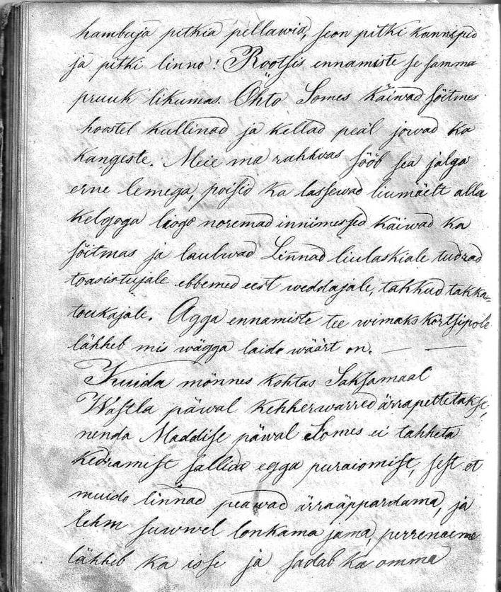 http://meestelaul.metsatoll.ee/lisad/1836/6.jpg